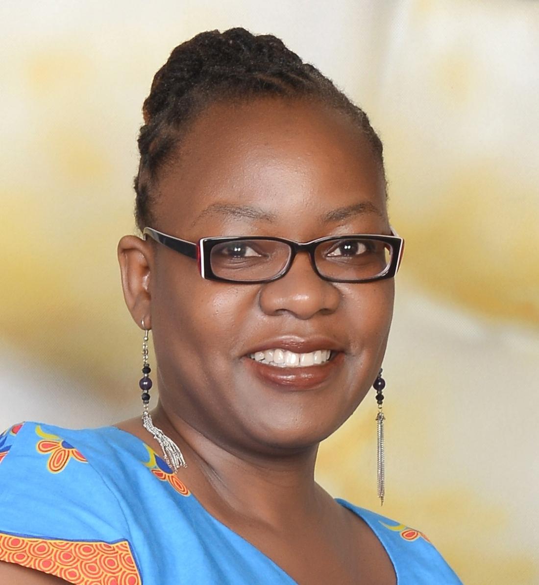 Ayeta Wangusa_ACPN
